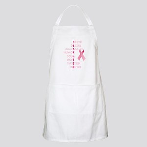 FEARLESS Apron