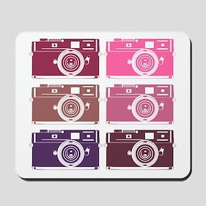 Photography Mousepad