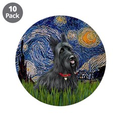 StarryNight-Scotty#1 3.5