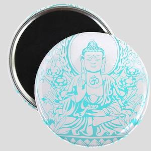Gautama Buddha Magnet