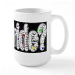 Got Pride? Large Mug