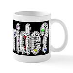 Got Pride? Mug