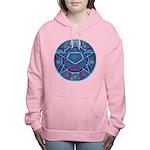 Pentacle Phases 2017 Sweatshirt