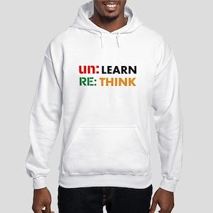 51c0961ebfdb Tyler Perry Sweatshirts   Hoodies - CafePress