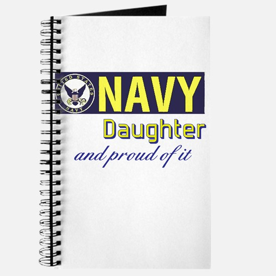 Navy Daughter.png Journal