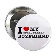 I love My Speed Skater Boyfriend 2.25