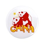 "China 3.5"" Button"