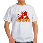China Light T-Shirt