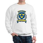 Swedish Sweatshirt