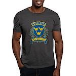 Swedish Dark T-Shirt