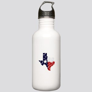 TEXAS Water Bottle