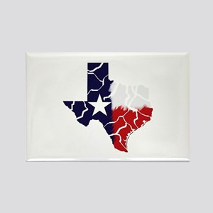 TEXAS Magnets