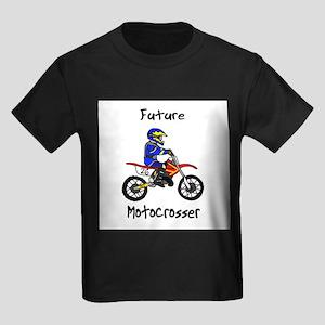 futuremotocrosserboy T-Shirt