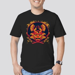 samuraistamp T-Shirt