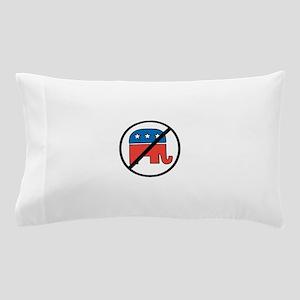 2012 Election. Pillow Case