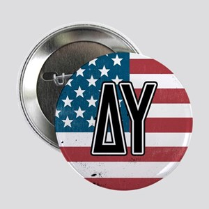 "Delta Upsilon Flag 2.25"" Button (10 pack)"