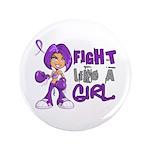 Licensed Fight Like a Girl 42.8 Chiari 3.5