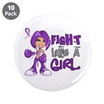 Licensed Fight Like a Girl 4 3.5