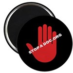 stop a doc.org 2.25