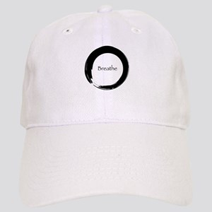 Enso with Breathe Cap