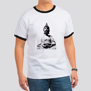 Buddha Ringer T