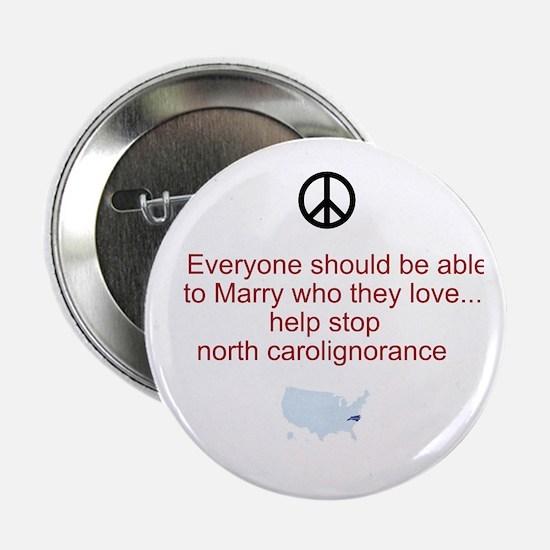 """Unique Amendment 1 2.25"""" Button"""