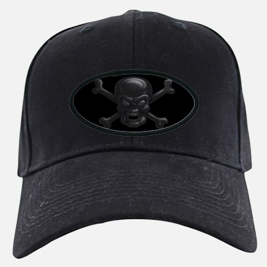 Blackstone -Sk Baseball Hat