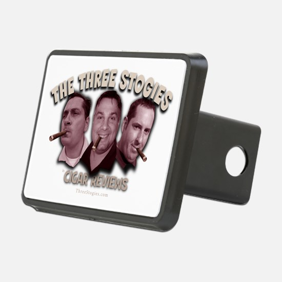 Andy Hitch Cover