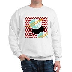 'Geisha' Sweatshirt