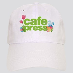 CafePress Easter Cap