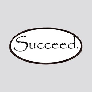 Succeed Patches
