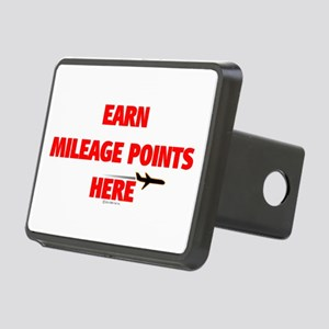 *NEW DESIGN* Earn Points HERE! Rectangular Hitch C