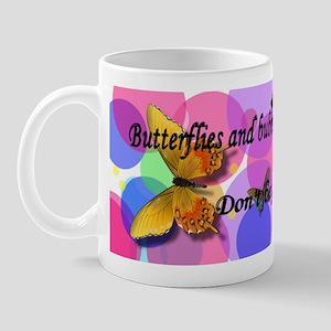 Medium Mug For Her