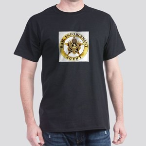 bailbadgeh touched T-Shirt