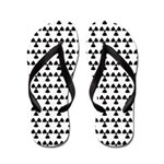 RaditionSymbl_B_P Flip Flops