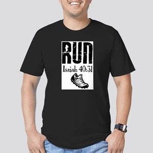 runfront T-Shirt