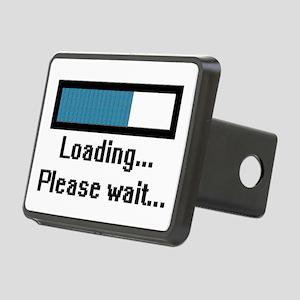 Loading... Please Wait... Rectangular Hitch Cover