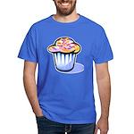 'Cake' Dark T-Shirt