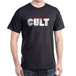 'Complete Cult' Dark T-Shirt