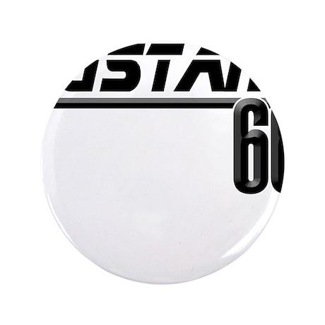 "MUSTQANG 66 3.5"" Button"