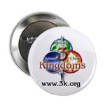 "3Kingdoms 2.25"" Button (10 pack)"