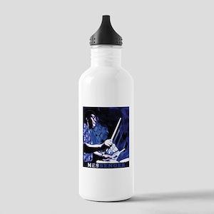 Art Blakey Stainless Water Bottle 1.0L
