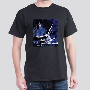 Art Blakey Dark T-Shirt