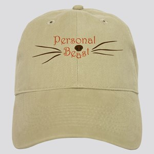 Personal Beast Cap