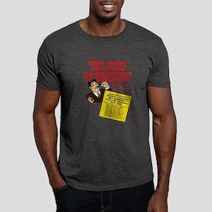 Great Gildersleeve Dark T-Shirt