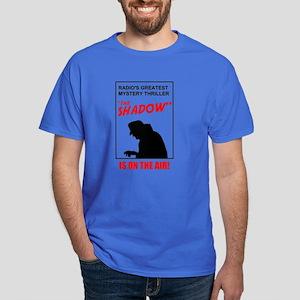 Shadow on the Air Dark T-Shirt