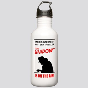 Shadow on the Air Stainless Water Bottle 1.0L
