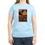 Women's 20x-Day Light T-Shirt