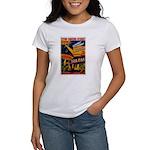 20x-Day Women's T-Shirt
