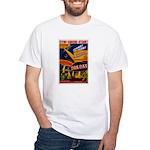 20x-Day T-Shirt